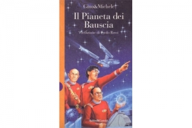 Il pianeta dei Bauscia