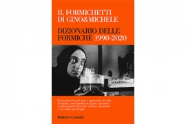 Il Formichetti